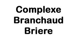 Complexe Branchaud-Brière (Labrosse)