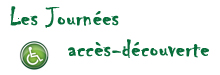 journeesaccesdecouverte-logo2