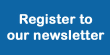 Click to sign up for our newsletter.
