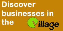 Click to discover businesses in the village