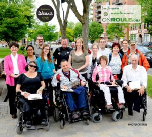 onrouleauquebec-jad-montreal-2015-1-FB