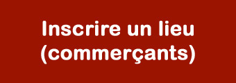 onroule-inscription-lieu-commercant1