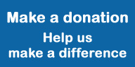 Make a donation to OnRoule - Help us make a difference
