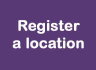 onroule-register-location