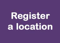 onroule-register-location