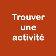 Trouver une activité accessible