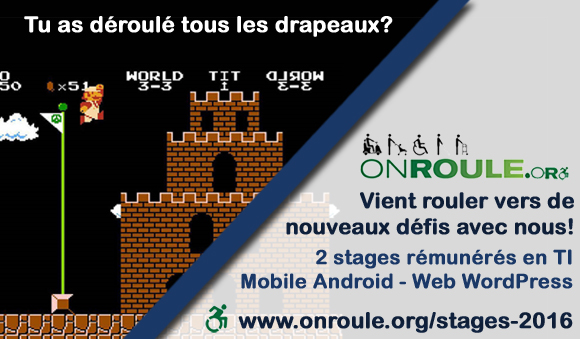 onroule-stages-2016-mario-bros