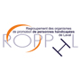 lamarchesurlaccessibilite-logo-ropphl