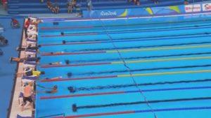 onroule-paralympique-natation