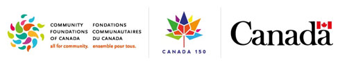 onroule-fonds-canada-150-logo
