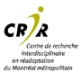 journeesaccesdecouverte-logo-CRIR