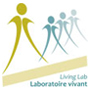 journeesaccesdecouverte-logo-living-lab