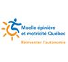 journeesaccesdecouverte-logo-memo-qc