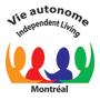 journeesaccesdecouverte-logo-vie-autonome