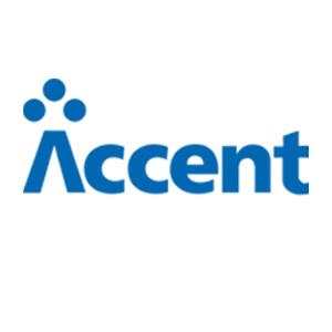 Accent Meubles Lambert Trouver Un Magasin De Meubles Accessible Onroule Org