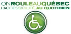 onrouleauquebec-200px