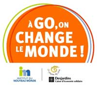 lire article sur-on-change-le-monde