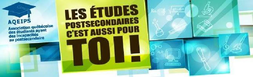 offre de stage d u0026 39  u00e9t u00e9 accessible - aqeips