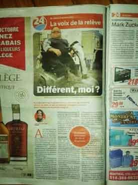 onrouleauquebec-article-martin-beauregard-24h-275