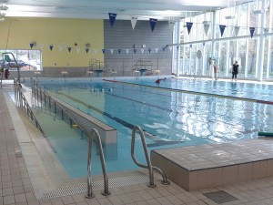 Association sportive et communautaire du centre sud for Club piscine montreal locations