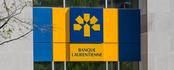 onrouleauquebec-banniere-banque-laurentienne-ste-cath