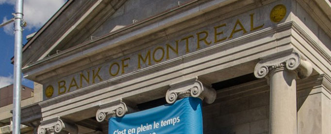 onrouleauquebec-banniere-bmo-banque-montreal-ste-cath