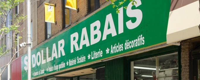 onrouleauquebec-banniere-dollar-rabais-908-ste-cath
