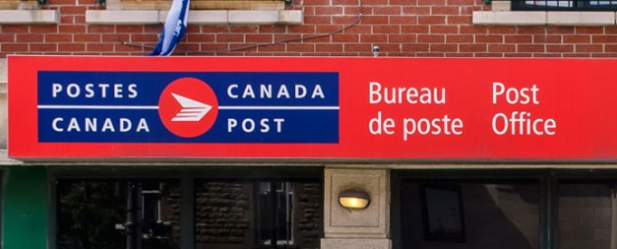onrouleauquebec-banniere-postes-canada-ste-catherine