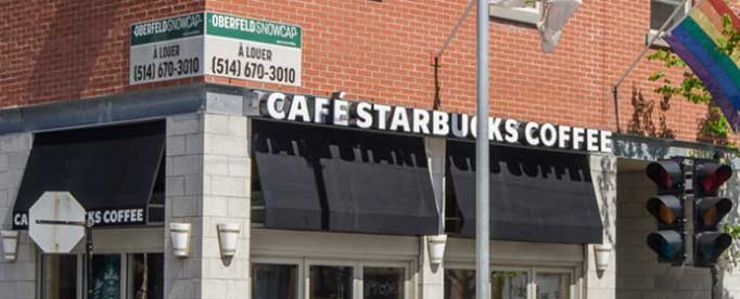 onrouleauquebec-banniere-starbuck-cafe-ste-cath