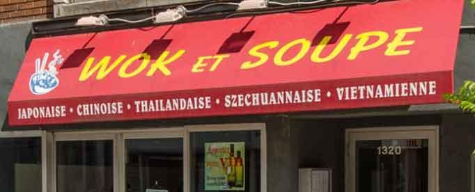 onrouleauquebec-banniere-wok-et-soupe-ste-cath-est