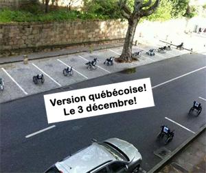 onrouleauquebec-clin-doeil-3-decembre-2013