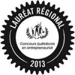 onrouleauquebec-laureat-cqe-regional-2013-200px