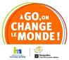 onrouleauquebec-logo-a-go-on-change-le-monde