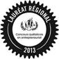 lire article sur-concours-quebecois-entrepreneuriat