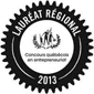 onrouleauquebec-logo-concours-quebecois-entrepreneuriat