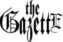 onrouleauquebec-logo-gazette