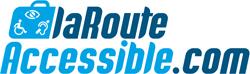 onrouleauquebec-logo-keroul-la-route-accessible1