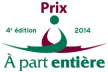 onrouleauquebec-logo-prix-a-part-entiere-ophq