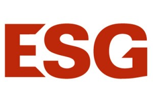 lire article sur le prix-performance-esg-uqam