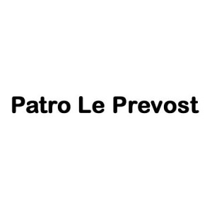 Patro le prevost centre communautaire accessible for Club piscine prevost
