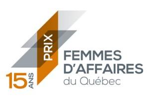 lire article sur le prix-femmes-affaires-du-quebec-15-ans