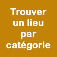 onrouleauquebec-trouver-lieu-accessible-fauteuil-roulant-categorie