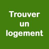 onrouleauquebec-trouver-logement-accessible-personne-mobilite-reduite