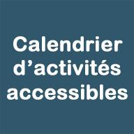 onrouleauquebec-vignette-calendrier-activites-accessibles