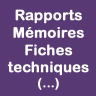 onrouleauquebec-vignette-fiche-technique-rapport-memoire-au