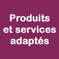 onrouleauquebec-vignette-produits-services-adaptes