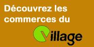onrouleauquebec-vignette-village-gai