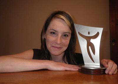 onroulemontreal-concours-quebecois-entrepreneuriat-regional-montreal