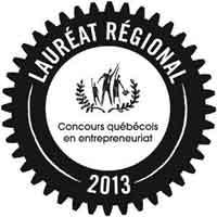onrouleauquebec-concours-cqe-regional-2013