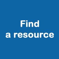Click to find a resource.